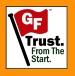 trustsm.jpg