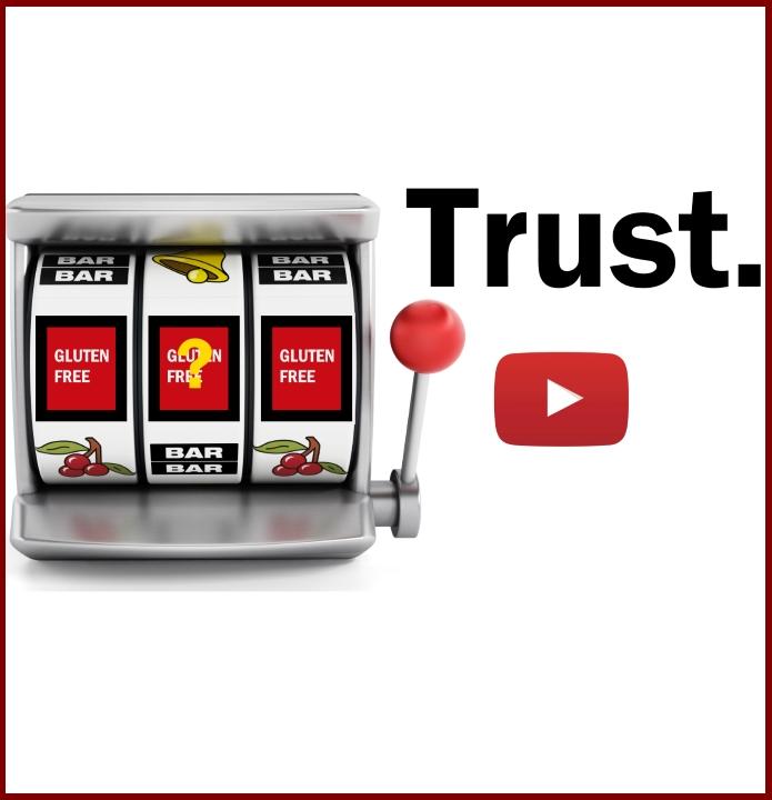 trustvidthumb.jpg